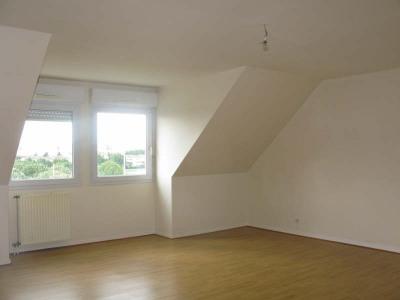 3 pièce (s) - 68 m²
