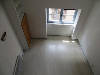 Appartement clermont ferrand - 1 pièce (s) - 22.00 m²