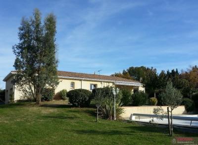 Vente maison / villa Revel (31250)