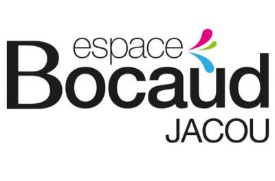 Location Boutique Jacou