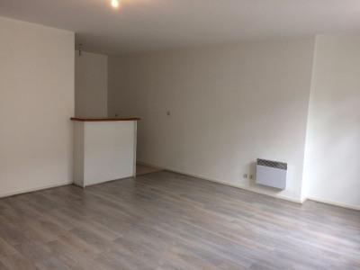 T2 LIMOGES - 2 pièce(s) - 30 m2
