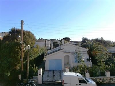 Vente appartement Juan les pins 87 000€ - Photo 2