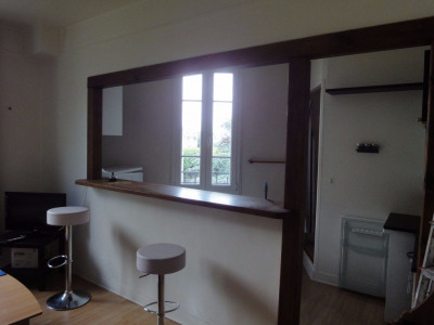 Location appartement Sannois