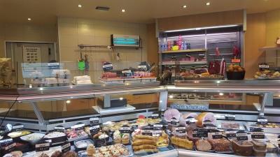 Fonds de commerce Alimentation Valenciennes