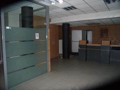 Vente Local d'activités / Entrepôt Bollène