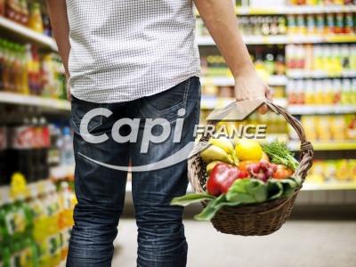 Fonds de commerce Alimentation Nissan-lez-Enserune