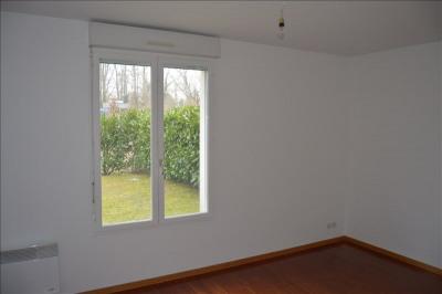 Location appartement Luzarches (95270)