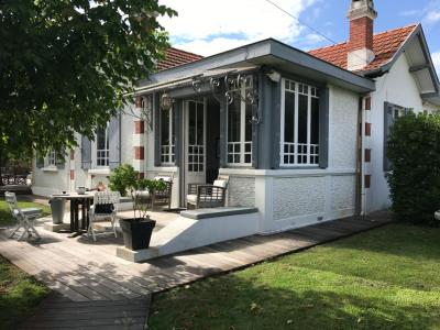 Maison Gujan Mestras 5 pièce (s) 170 m²