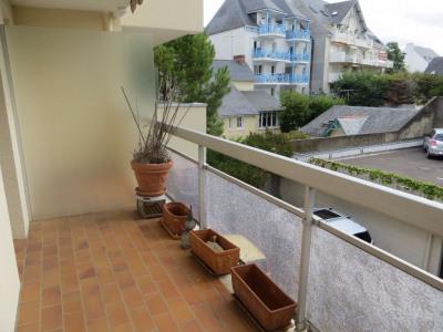 Appartement La Baule 2 pièce (s) 29 m²