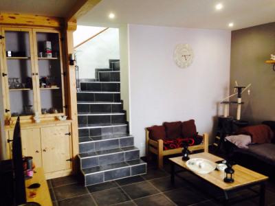 Maison à vendre Saint Laurent D Aigouze 6 pièce (s) 140 m²