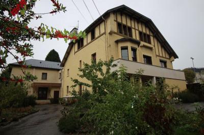 Vente Bureau Limoges