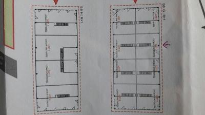 Location Local d'activités / Entrepôt Caluire-et-Cuire