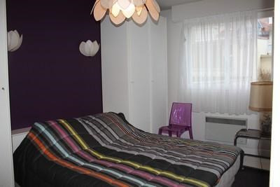 Vacation rental apartment Le touquet 744€ - Picture 3