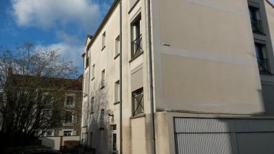 Immeuble Corbeil Essonnes