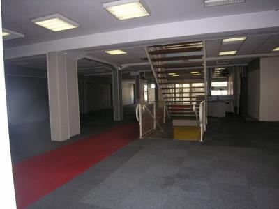 Location Bureau Pacy-sur-Eure