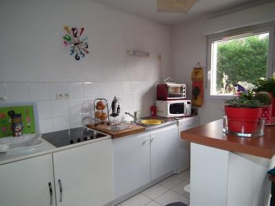 Vente maison / villa Castres (81100)