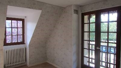 Sale house / villa Nord lisieux 189000€ - Picture 5