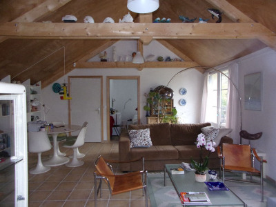 Sale house / villa Pleyben (29190)
