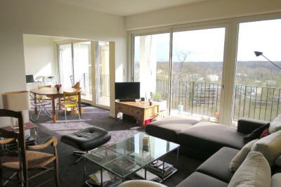 Appartement Vaucresson 4 pièce (s) 100 m²