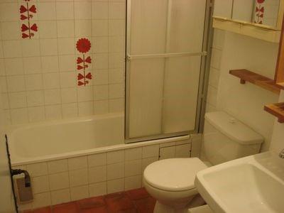 Location appartement Aix en provence 563€ CC - Photo 9