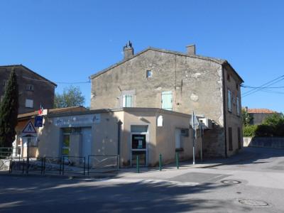 Immeuble Locatif Beaufort-sur-Gervanne
