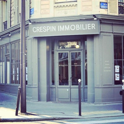 Vente Local commercial Levallois-Perret