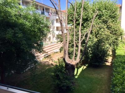 Appartement Toulouse St Michel T3
