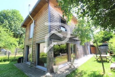 Maison Montlignon 6 pièce (s) 135 m²