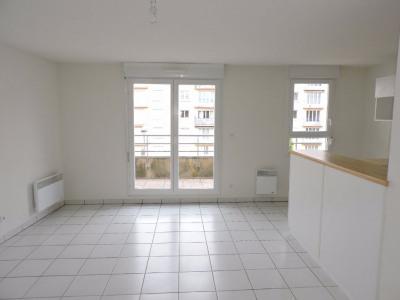 Appartement Limoges 3 pièce (s) 67.11 m²