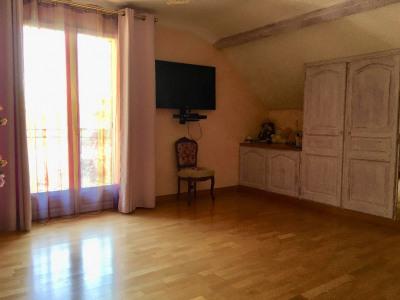 Vente de prestige maison / villa Boussy St Antoine (91800)