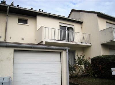 Maison conflans ste honorine - 5 pièce (s) - 90 m²