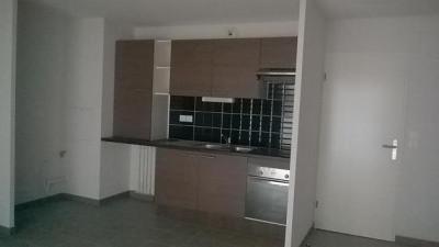 location appartement t3 cugnaux