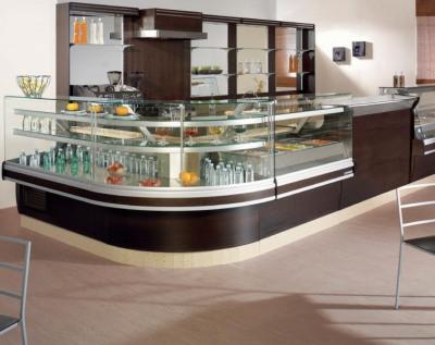 Fonds de commerce Café - Hôtel - Restaurant Le Havre