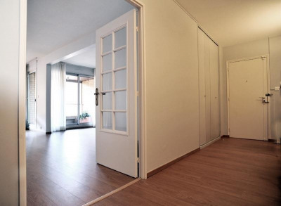 Appartement Saint georges