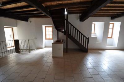 MAISON ST CHEF - 4 pièce(s) - 122 m2