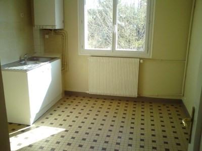 Location appartement Villeurbanne 890€ CC - Photo 5