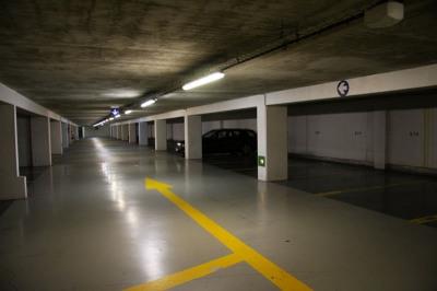 Location parking Paris 16ème (75016)