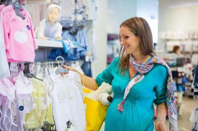 Fonds de commerce Prêt-à-porter-Textile Suresnes