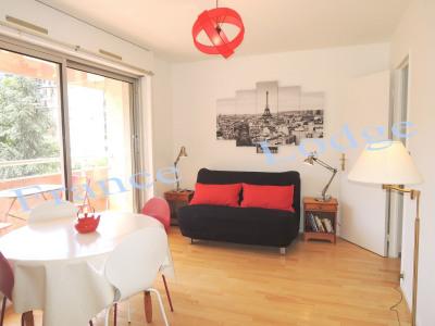 Location temporaire appartement Paris 10ème