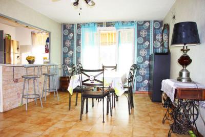 Appartement Nice 5 pièce (s) 109 m²