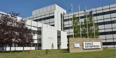 Location Local d'activités / Entrepôt Chalon-sur-Saône 0