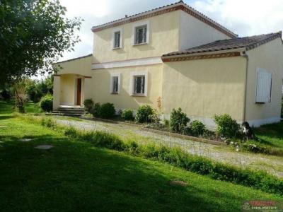 Vente maison / villa Revel Proche Centre Ville