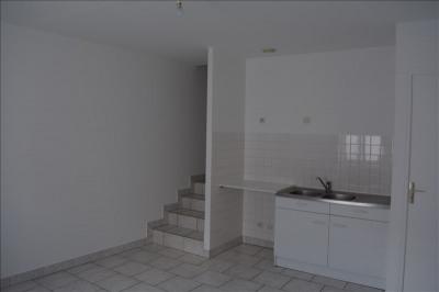Location appartement Belloy en France (95270)