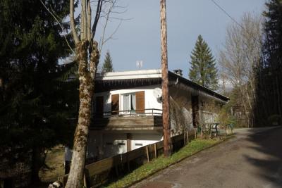 Spacieuse villa 180 m²