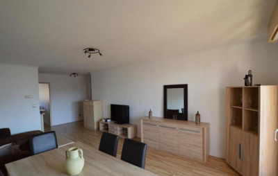 Appartement Decines Charpieu 3 pièce(s) 72 m2