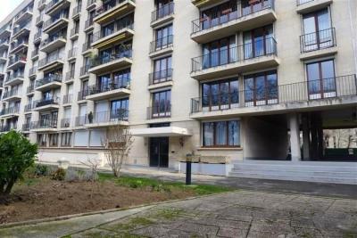 Vente Appartement 2 pièces Reims-(46 m2)-108 000 ?