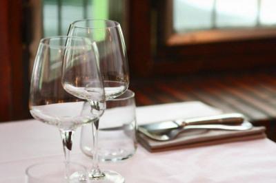 Fonds de commerce Café - Hôtel - Restaurant Saint-Cloud