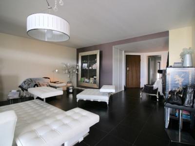 Vente Appartement 4 pièces Valence-(97 m2)-367 500 ?