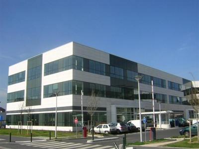 Location Bureau Nanterre