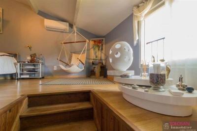 Produit d'investissement maison / villa Revel Secteur (31250)